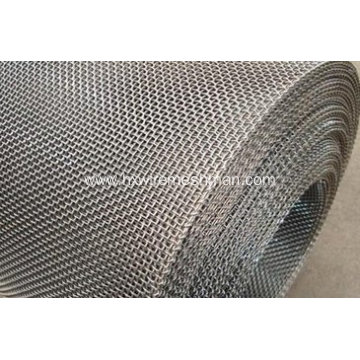 AISI304 SS Wire Cloth